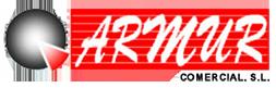 Armur Comercial en Vitoria-Gasteiz, Araba esta especializada en la venta, reparacion y mantenimiento de fotocopiadoras e impresoras