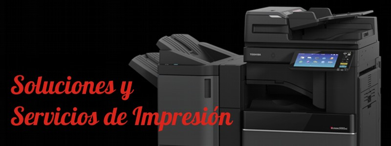 Armur Comercial en Araba ofrece el nuevo modelo de impresora Eco
